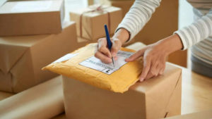 What's the Difference Between Billing Address vs Shipping Address?