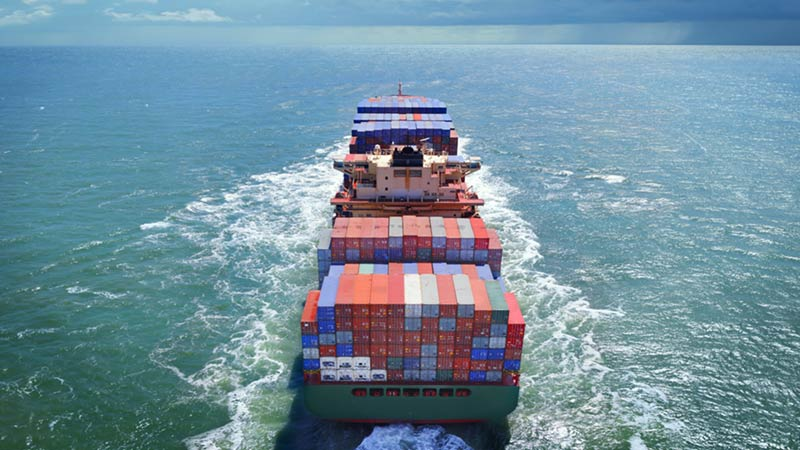 what is shippers load stow and count (SLAC)