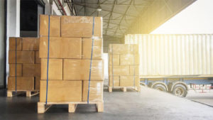 What is the Meaning of Cargo Ready Date (CRD)?