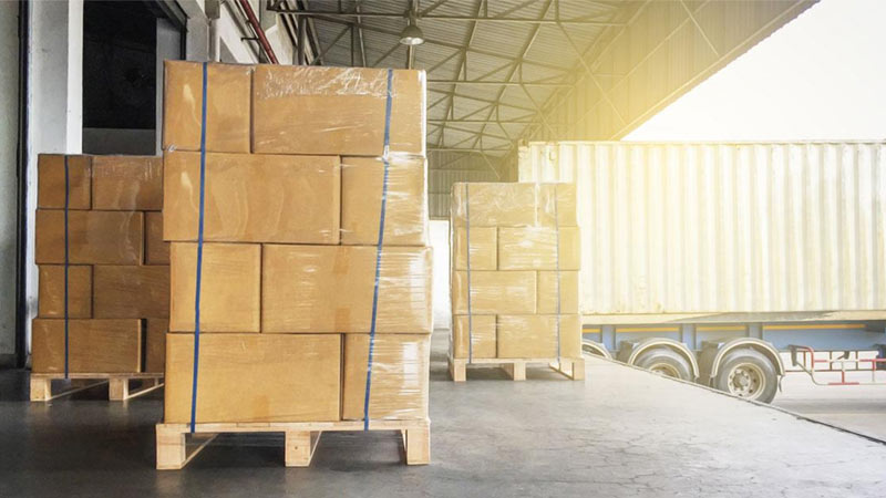 What is the Meaning of Cargo Ready Date (CRD)