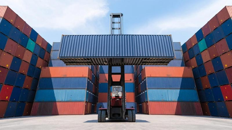 how to lease shipping containers