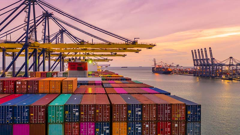 What Does Received for Shipment (RFS) Mean