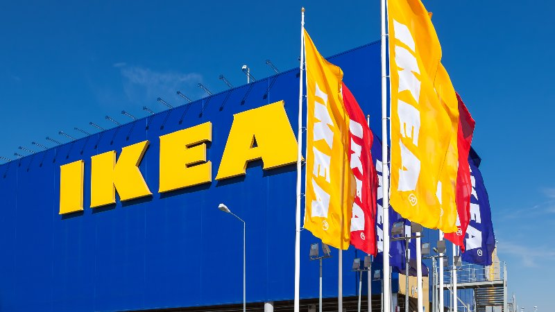 IKEA Delivery Fees & Times for All Countries
