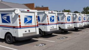 USPS Media Mail: The Ultimate Information & Shipping Guide