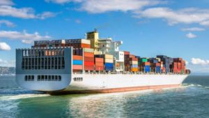 What Is a Minimum Quantity Commitment (MQC) in Shipping?